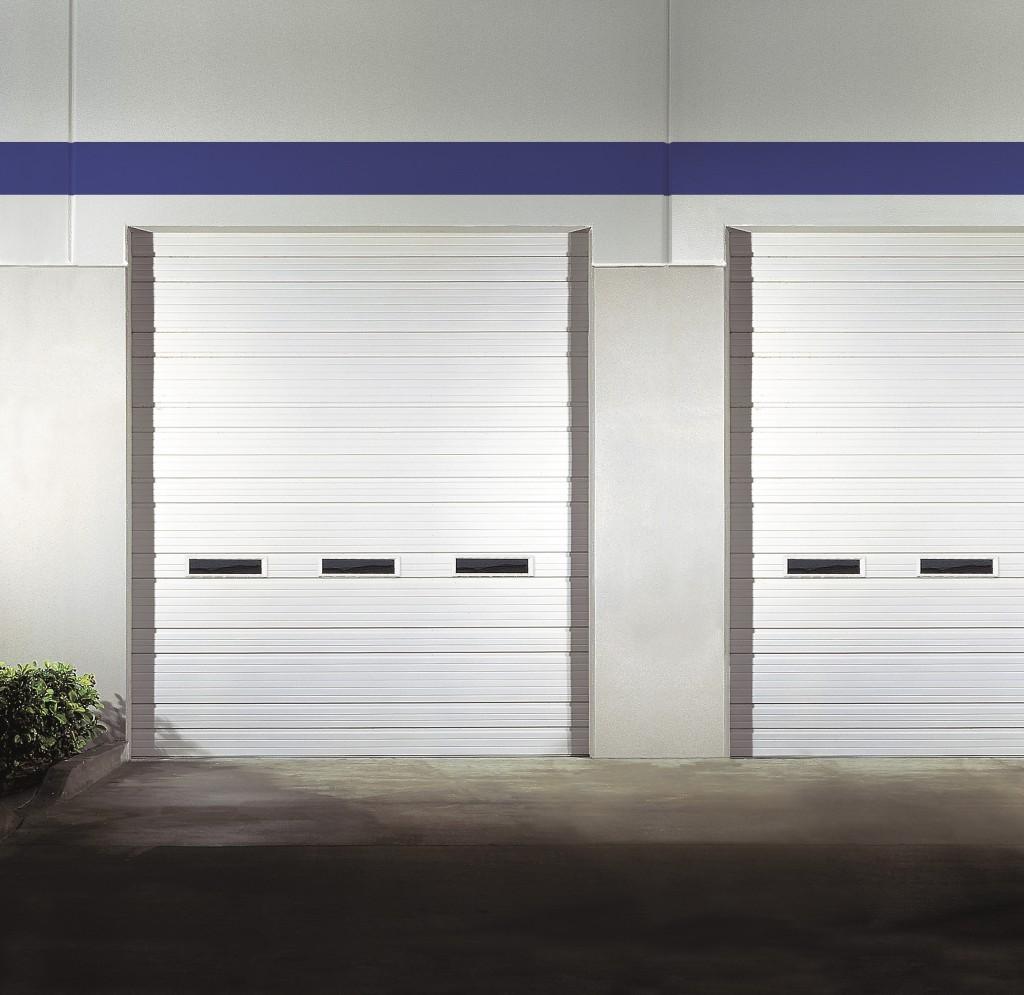 995 #3C3E6F Design Gallery Saugus Overhead Door pic Residential Garage Doors Direct 38211024