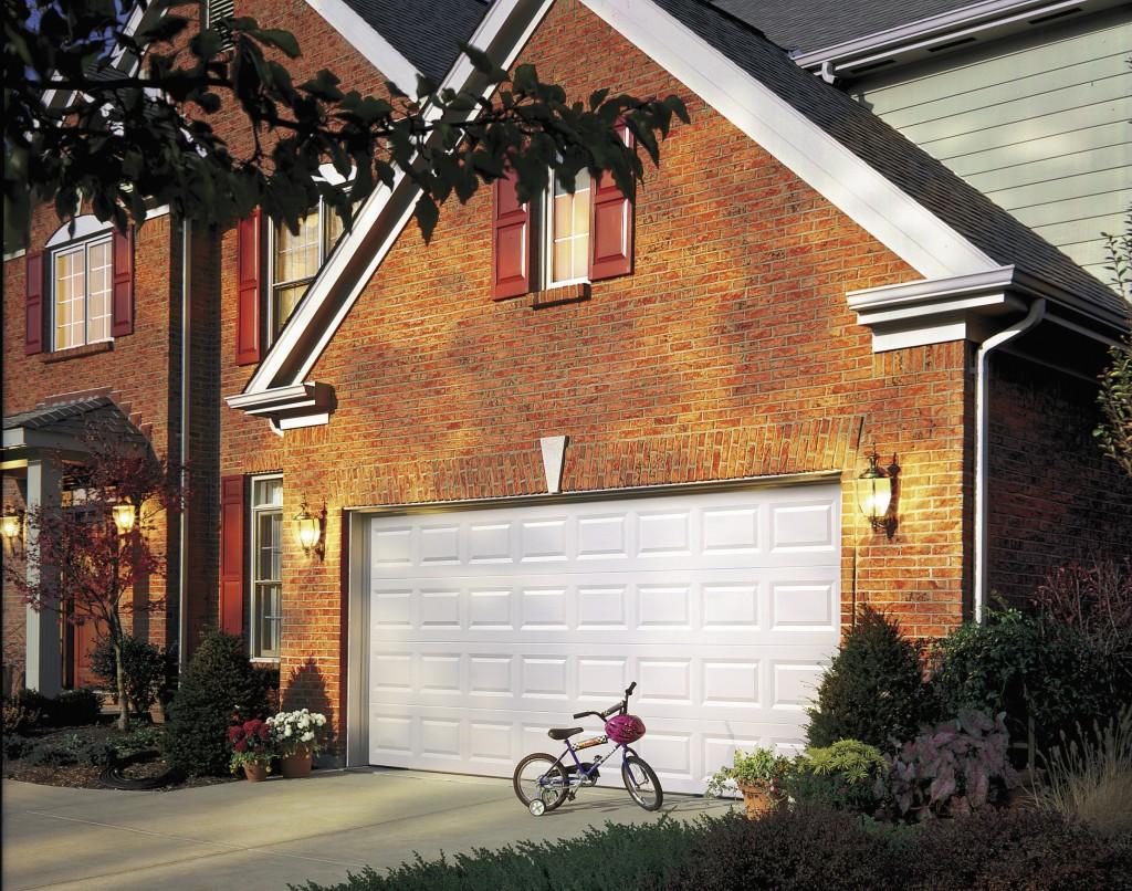 806 #9F442C Design Gallery Saugus Overhead Door wallpaper Wayne Dalton Garage Doors Houston 35851024
