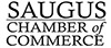 saugus-chamber-of-commerce