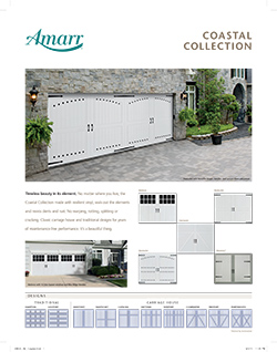 Brochure_Amarr_Coastal_Collection-1