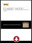 ClassicWood33