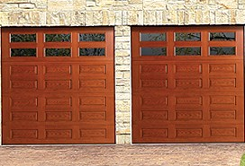 Residential-Fiberglass-Garage-Door