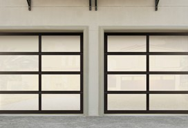 aluminum-garage-door-8850