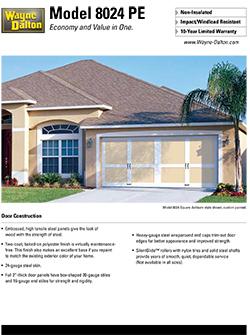 brochure-model-8024pe-1