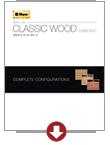 brochure_dwld_wood44
