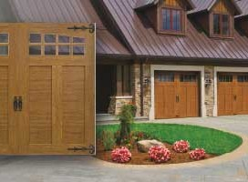 Wood Garage Doors Product Categories Saugus Overhead Door