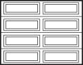 door-panel-300-4-2-1car
