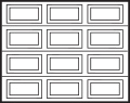 door-panel-300-4-3-1car