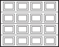 door-panel-300-4-4-1car