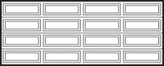 door-panel-300-4-4-2car