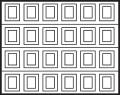 door-panel-300-4-6-1car