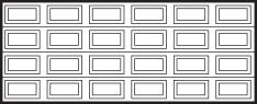 door-panel-300-4-6-2car