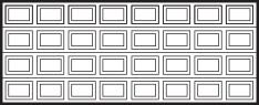 door-panel-300-4-8-2car