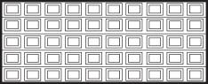 door-panel-300-5-10-2car