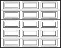 door-panel-300-5-3-1car