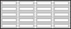 door-panel-300-5-4-2car