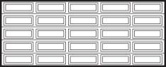 door-panel-300-5-5-2car