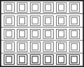 door-panel-300-5-6-1car