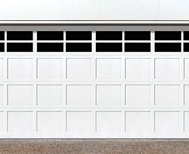 garage-door-model-100