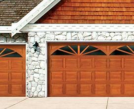 garage-door-model-300
