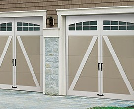 garage-door-model-6600