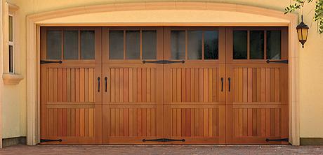 garage-door-model-7100