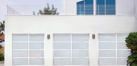 garage-door-model-8800