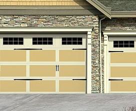 garage-door-model-9400