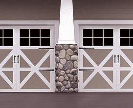 garage-door-model-9700