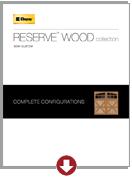 reserve_sc_brochure