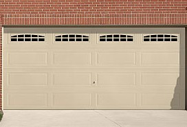 steel-garage-doors-8000-8200