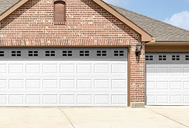 steel-garage-doors-8024-8224-po