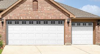 steel-garage-doors-8024-8224-po