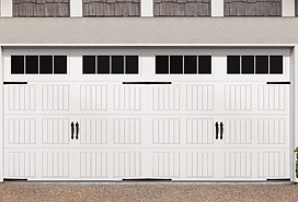 steel-garage-doors-9100-9600