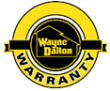 warranty-logo-blank