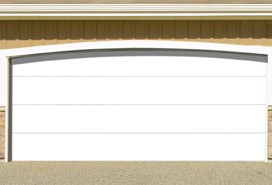 wood-garage-doors-40