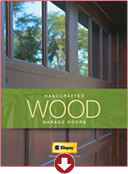 woodbook