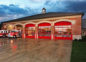 903-firehouse-284
