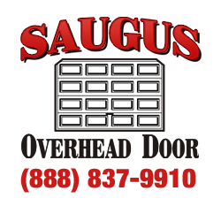 Wood Garage Doors Product Categories Saugus Overhead Door