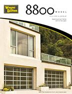 8800-full-view-aluminum