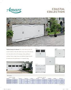 Brochure_Amarr_Coastal_Collection-1