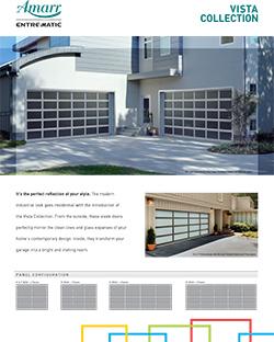 Brochure_Amarr_Vista-1