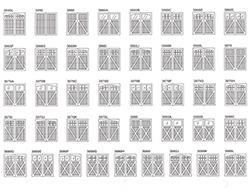 Brochure_Amarr_Wood_Style_Guide_Ideas-4