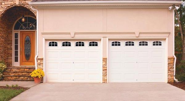 Amarr Heritage Series Doors Saugus Overhead Door