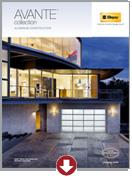 avante_product_brochure