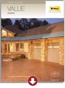 classic_value_brochure