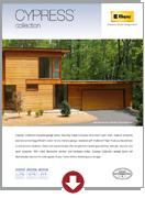 cypress_brochure