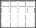 door-panel-100-4x4-1car