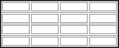 door-panel-100-4x4-2car