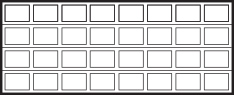 door-panel-100-4x8-2car